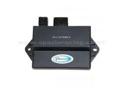 CDI (Centralita) potenciada PROCOM Yamaha YFM350 Raptor 04-11