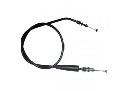 Cable acelerador de Gatillo Kawasaki KVF650i Brute force 06-13, KFV750i Brute Force 05-07