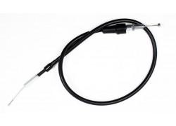 Cable acelerador de Gatillo Yamaha YFM660 Grizzly 02-08