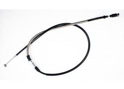 Cable de embrague Yamaha YFZ450 04-12