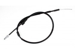Cable acelerador de Gatillo Yamaha YFM700 Raptor 06-17