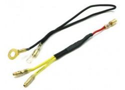 D45-91-051  Cableado para intermitentes DRC.