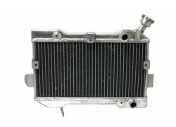 Radiador sobredimensionado Suzuki LT-R450 06-09