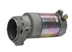 Motor de Arranque Polaris 250 Trail Blazer 96-06, 300 94-95, 300 Xplorer 96-99, 300 Xpress 96-99, 400L 94-95, 400 Scrambler 95-02