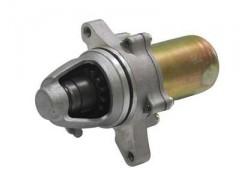 DAT01077 Motor de Arranque BRONCO Kawasaki KFX 80 03-06
