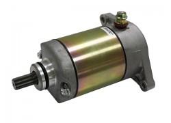Motor de Arranque Artic Cat 250 2x4 99-05,250 4x4 01-05, 300 2x4 98-03, 300 4x4 98-05