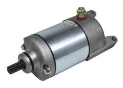 Motor de Arranque Kawasaki KLF400 Bayou 93-99, KVF400 Prairie 97-02