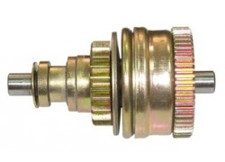 Bendix Polaris 600 Sportsman 04-05, 700 Ranger 06-09, 700 Sportsman 02-06, RZR800 08-11, 800 Sportsman 05-13