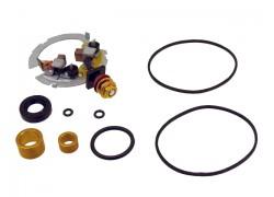 Escobillas motor de arranque Honda TRX300 Fourtrax 01-10