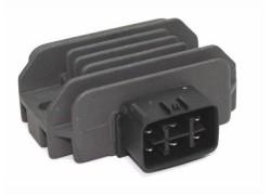 Regulador de voltaje Artic Cat DVX400 04-08
