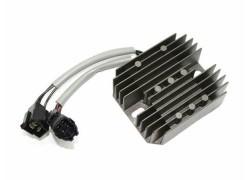Regulador de voltaje Suzuki LT-F500 Quadrunner Y/K1/K2 98-02