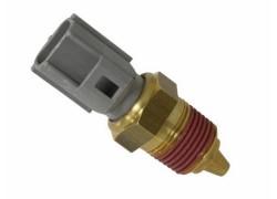 Termostato sensor de temperatura Polaris 500 Sportsman 06-14, 500 Sportsman Touring 10-13, 550 Sportsman 10-14