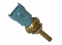 Termostato sensor de temperatura Polaris 570 Sportsman 2014, 700 Sportsman 04-08, 800 Sportsman 05-14
