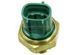 Termocontacto 85º del ventilador Suzuki LT-F500 Quadmaster 98-01, LT-F500 Quadrunner 98-02, LT-A700 King Quad 05-07, LT-A750 King Quad 08-13