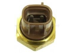 Termocontacto del ventilador Yamaha YXR450 Rhino 06-09, YFM660 Grizzly 02-08, YXR660 Rhino 04-07