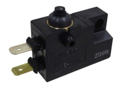 Interruptor freno mecanico Honda