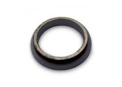 Junta cilindro-colector Polaris RZR570 12-13, 800 Sportsman 14-15, RZR800 2012