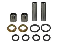 Kit rodamientos basculante Honda TRX450 R 04-09, TRX450 ER 06-14