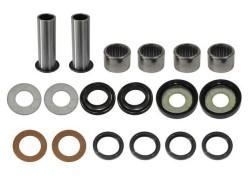 kit-rodamientos-basculante-suzuki-lt-r450-06-11