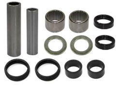 Kit rodamientos basculante Yamaha YFZ450R 09-17, YFZ450X 10-11
