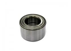 Rodamiento rueda trasera Kymco MXU375 09-10, MXU400 08-10, 450i Maxxer 08-11, MXU450i 08-11, MXU500i 08-10