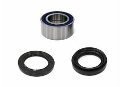 Kit rodamientos rueda delantera BRP/Can-Am Quest 500 02-03, Quest 650 02-04, Traxter 500 02-05, Traxter 650 04-05