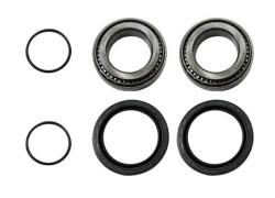 Kit rodamientos Eje trasero KTM 450 SX ATV 09-10, 505 SX ATV 09-10, 450 XC ATV 08-09, 525 XC ATV 08-09