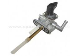 Grifo deposito gasolina Kawasaki KFX400 03-05, Suzuki LT-Z400 03-07
