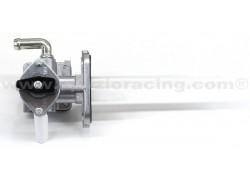 Grifo deposito gasolina Suzuki LT-A400 Eiger 02-07, LT-F400 Eiger 02-07
