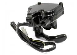 Gatillo acelerador Yamaha YFS200 Blaster 87-06, YFZ350 Banshee 88-06