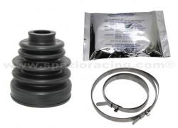Fuelle palier delantero interior Brp/Can Am Outlander 330 04-05, Outlander 400 03-05, Quest 500 4x4 02-04, Traxter 500 99-05, Quest 650 02-03, Traxter 650 2005