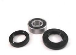 Kit reparación rodamientos dirección Honda TRX400 Rancher 04-12, TRX420 Rancher 04-12, TRX450 Foreman 98-03