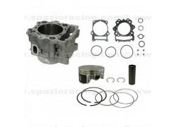 Kit cilindro medida standard BRONCO Yamaha YFM700 Raptor 06-14