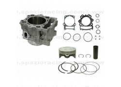 Kit cilindro medida standard BRONCO Yamaha YFM700 Raptor 15-17