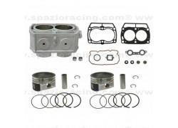Kit cilindros medida standard BRONCO Polaris 800 Sportsman HO 08-09, RZR800 S HO 2009, RZR800 (4) HO 2010