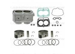 Kit cilindros medida standard BRONCO Polaris RZR800 HO 11-14, RZR800 S HO 11-14, RZR800 (4) HO 11-14