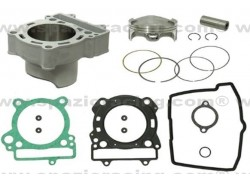 Kit cilindro medida standard BRONCO Honda TRX450 ER 06-14, TRX450 R 06-09