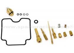 Kit reparación Carburador Yamaha YFM400 Kodiak 00-04