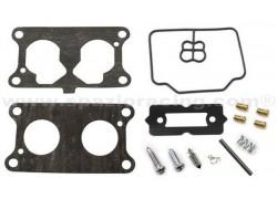 Kit reparación carburador Kawasaki Mule 3000, 3010, 3020 (todo