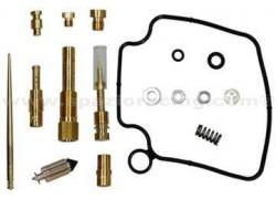 Kit reparación carburador Honda TRX400 Rancher 04-07