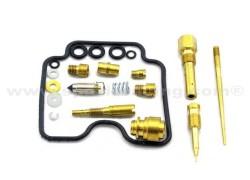 Kit reparación carburador Yamaha YFM400 Big Bear 00-12