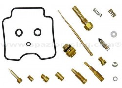 Kit reparación Carburador Yamaha YFM660 Grizzly 02-08
