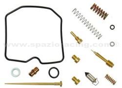 Kit reparación carburador Suzuki LT-A400 Eiger 03-07