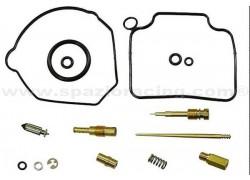 Kit reparación Carburador Honda TRX300 EX 93-08