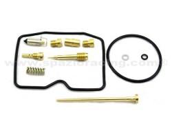Kit reparación Carburador Kawasaki KVF300 Prairie 99-02