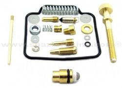 Kit reparación carburador Polaris 700 Sportsman 02-06