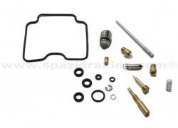 Kit reparación carburador Yamaha YFM350 Raptor 04-13