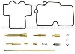 Kit reparación carburador Honda TRX450 R 06-12, TRX450 ER 06-12