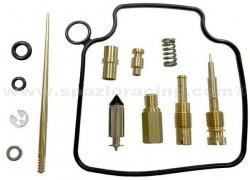 Kit reparación carburador Honda TRX400 EX 99-04