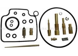 Kit reparación carburador Honda TRX400 EX 05-14